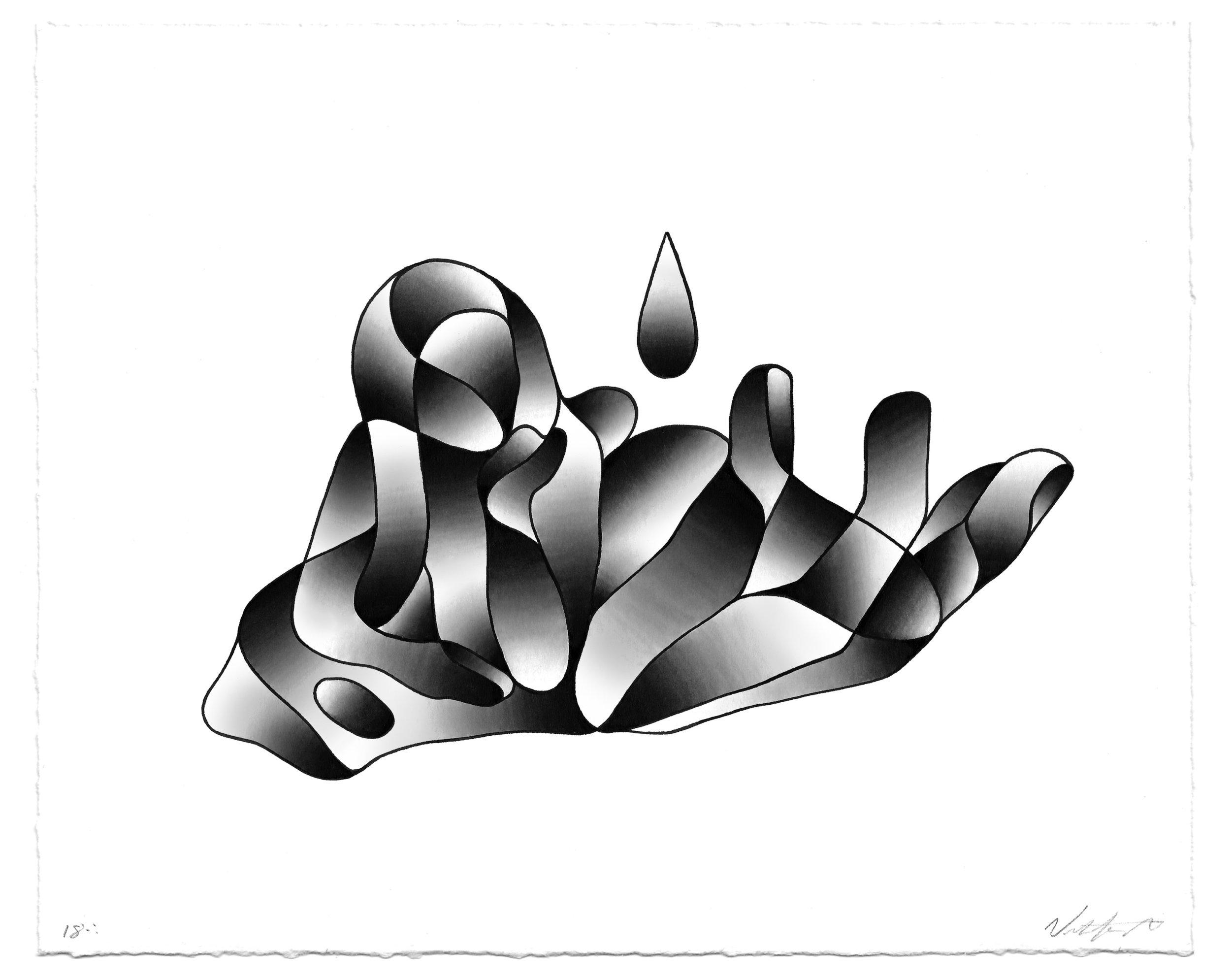 Figure_53.jpg