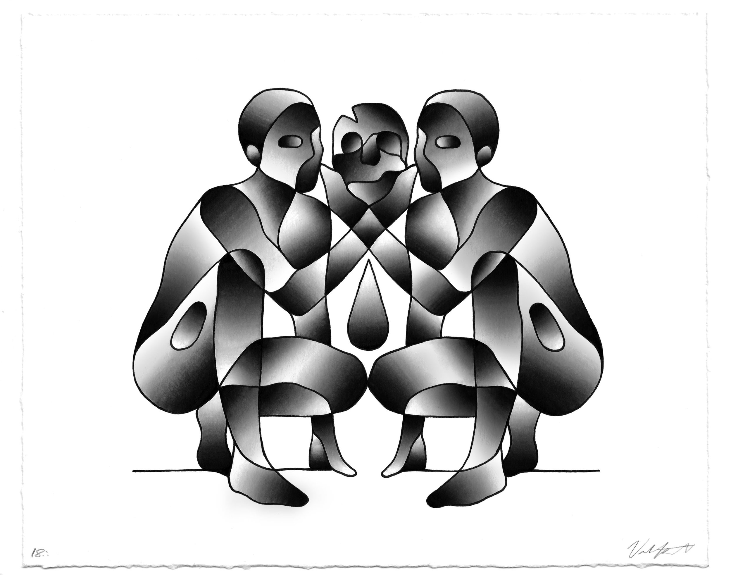 Figure_55.jpg