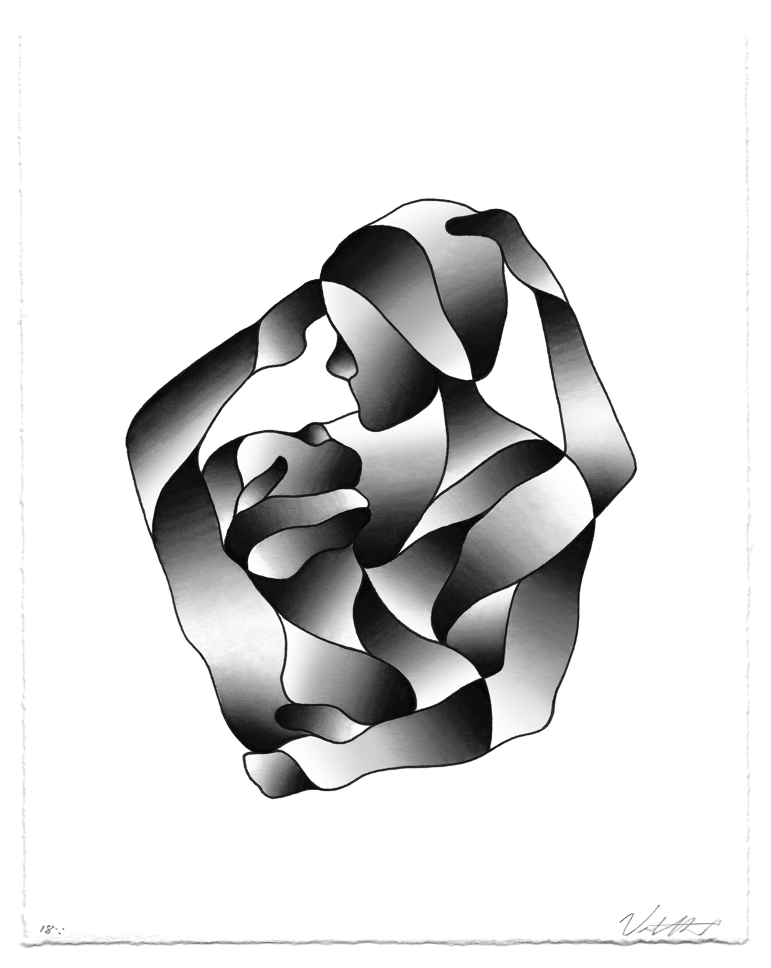 Figure_62.jpg