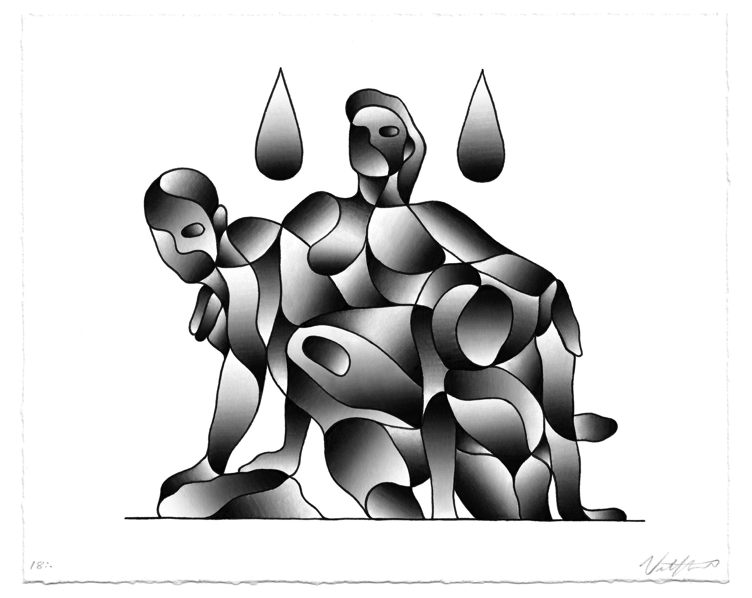 Figure_66.jpg