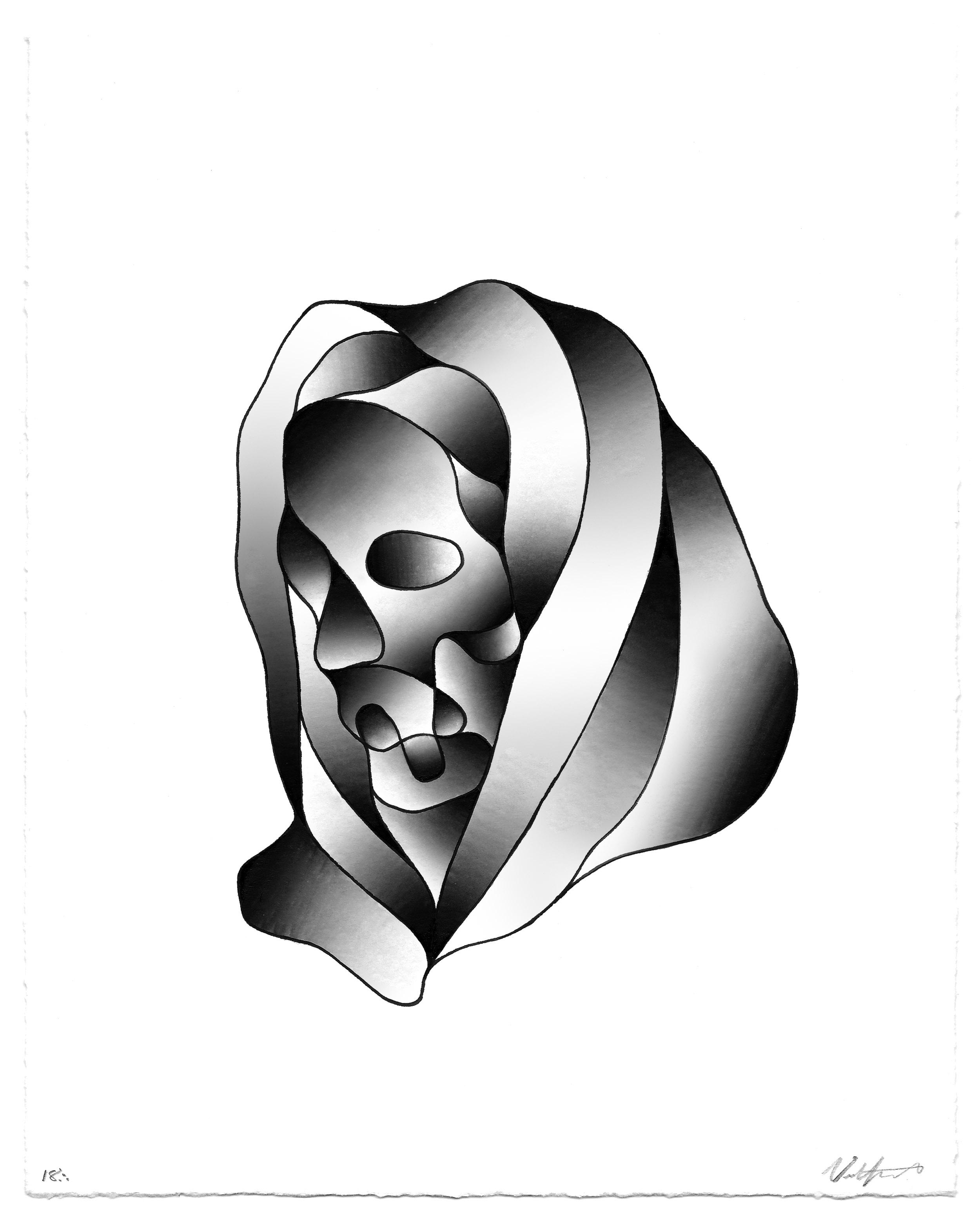 Figure_70.jpg
