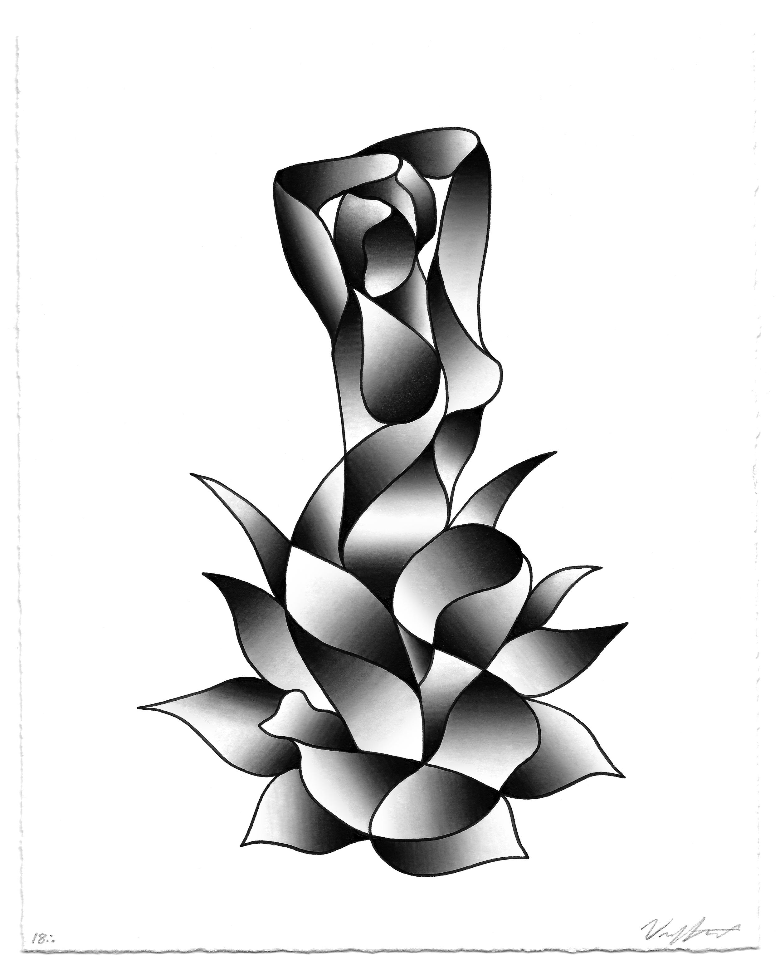 Figure_75.jpg