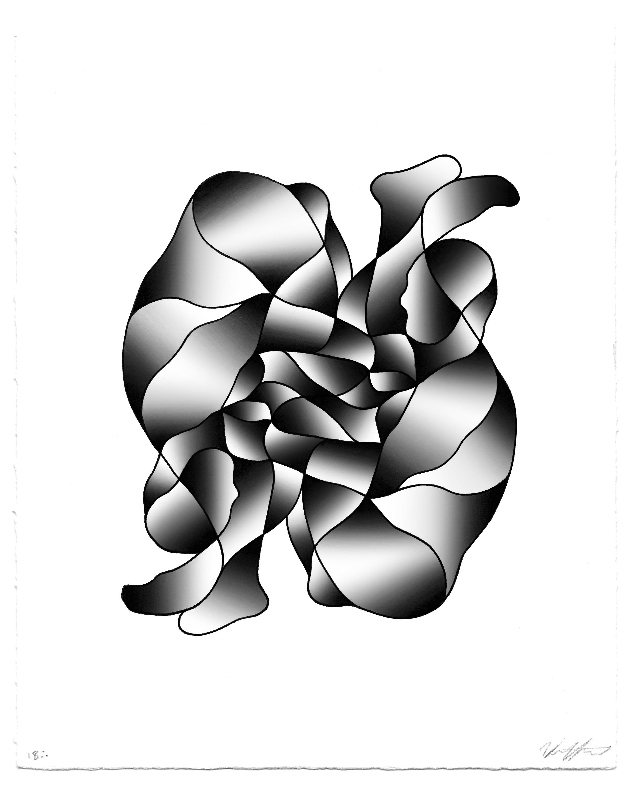 Figure_91.jpg