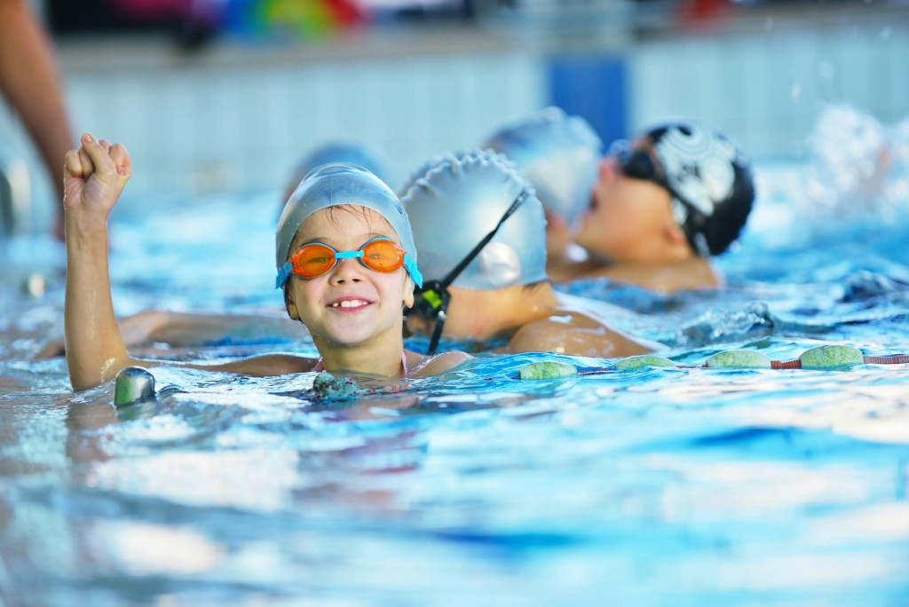 child-swim-class-web-1024x684.jpg