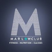 The Marlow Club (002).jpg