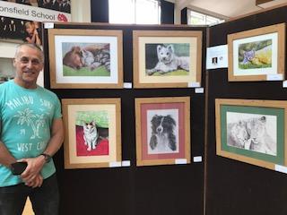 Dave exhibition (002).jpg