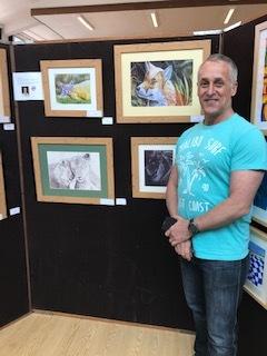 Dave exhibition 2 (002).jpg