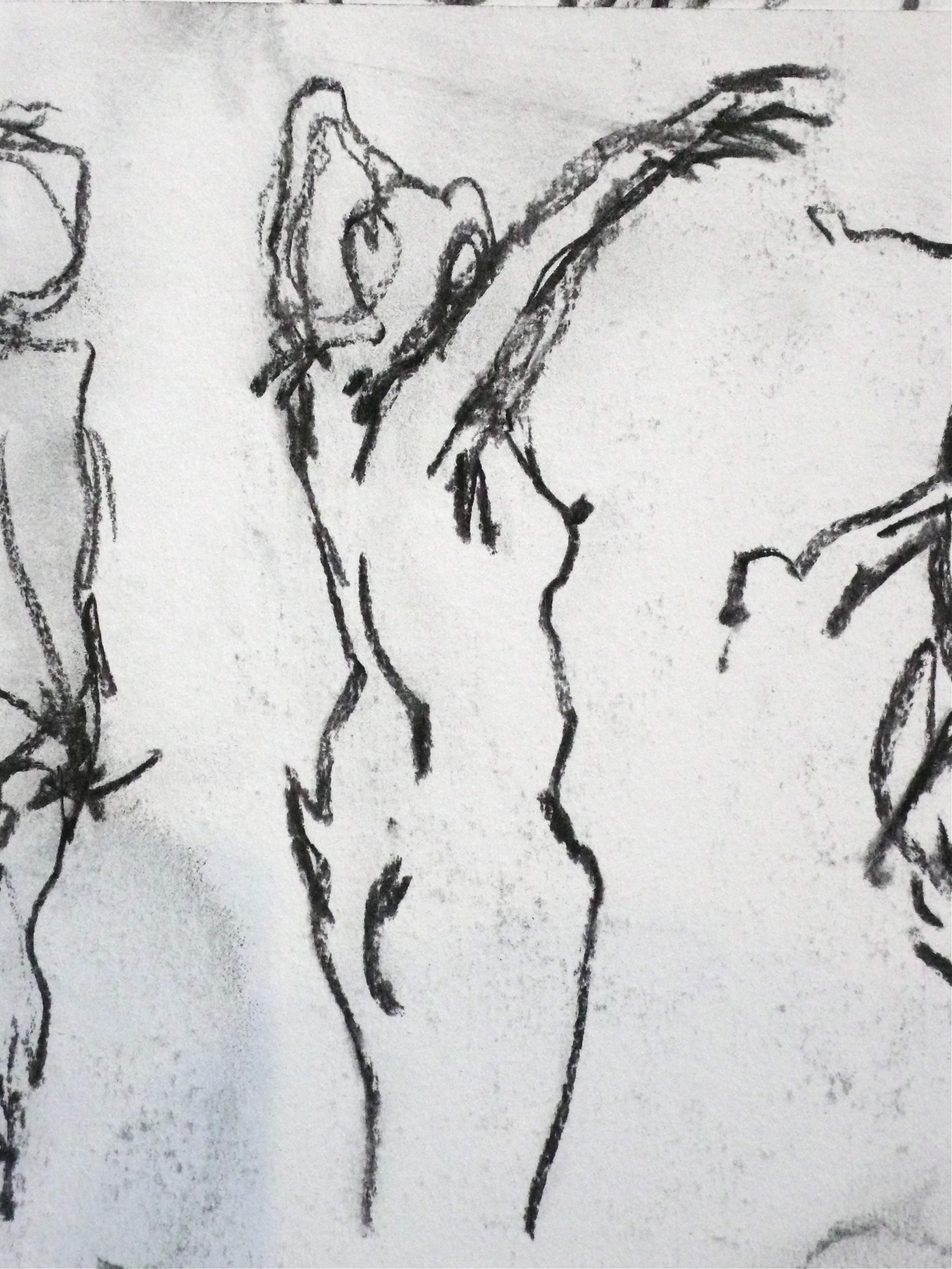 29-june-one-minute-sketch_2755935345_o.jpg