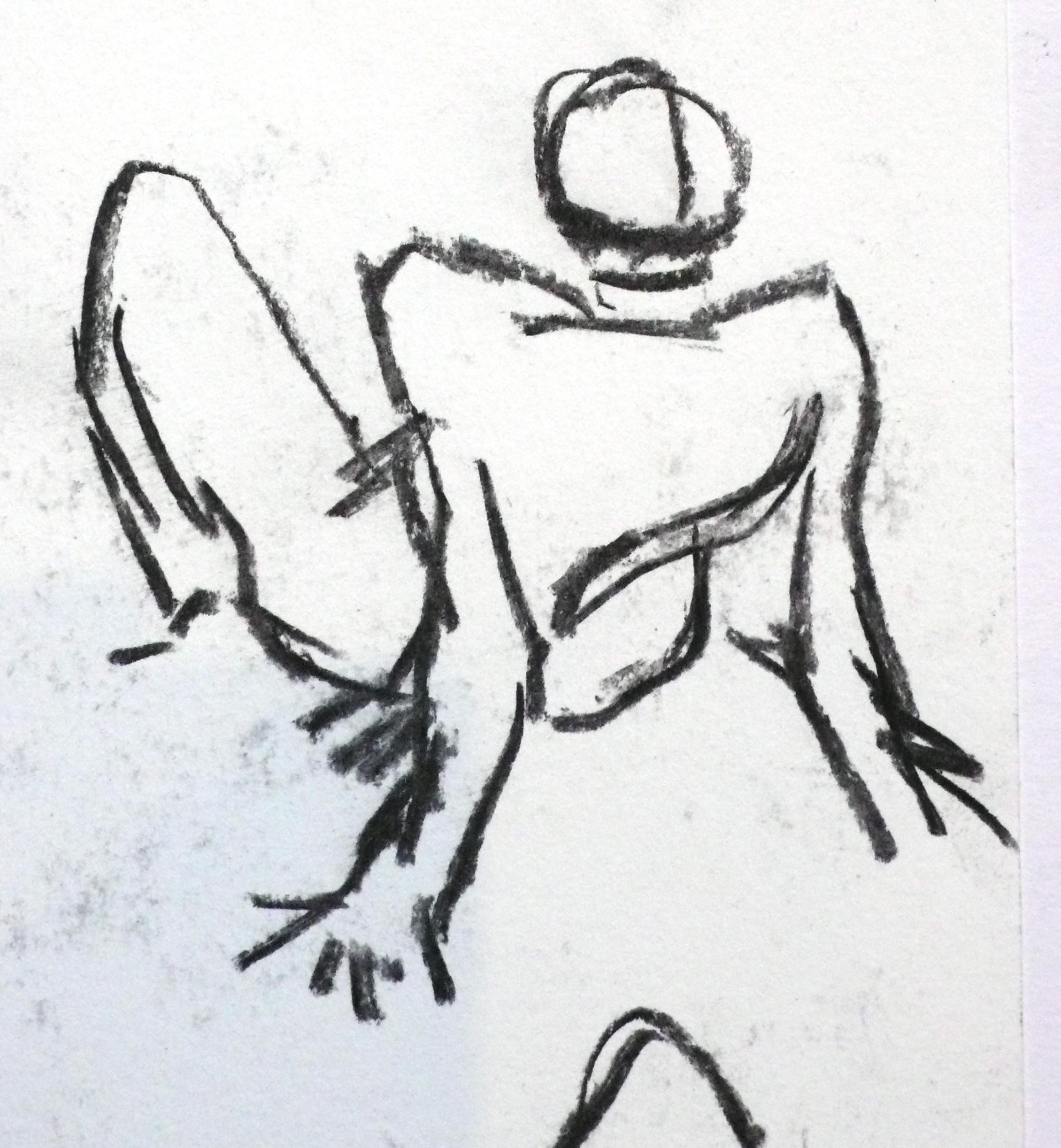 29-june-one-minute-sketch_2756765268_o.jpg