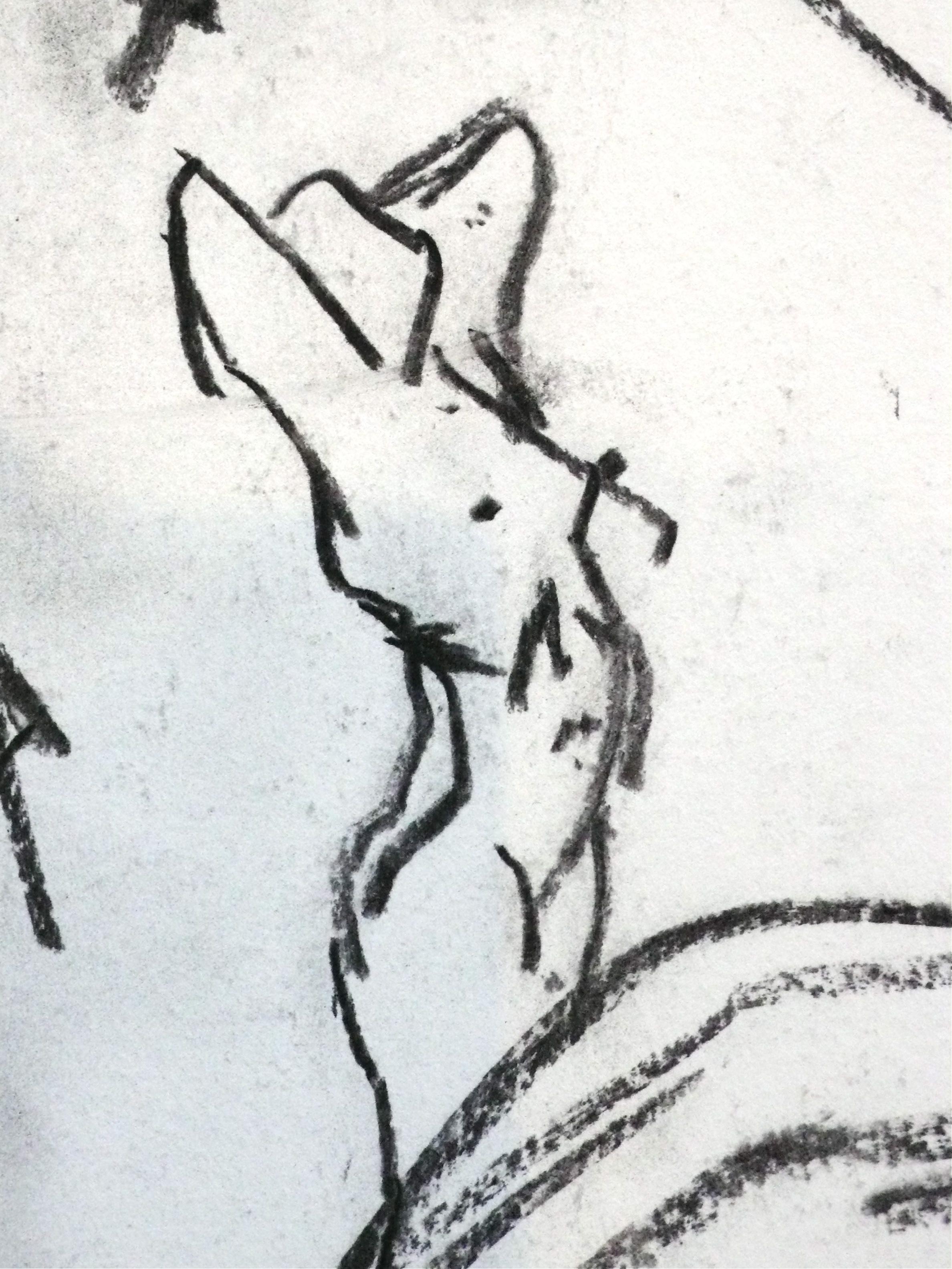 29-june-one-minute-sketch_2756769040_o.jpg