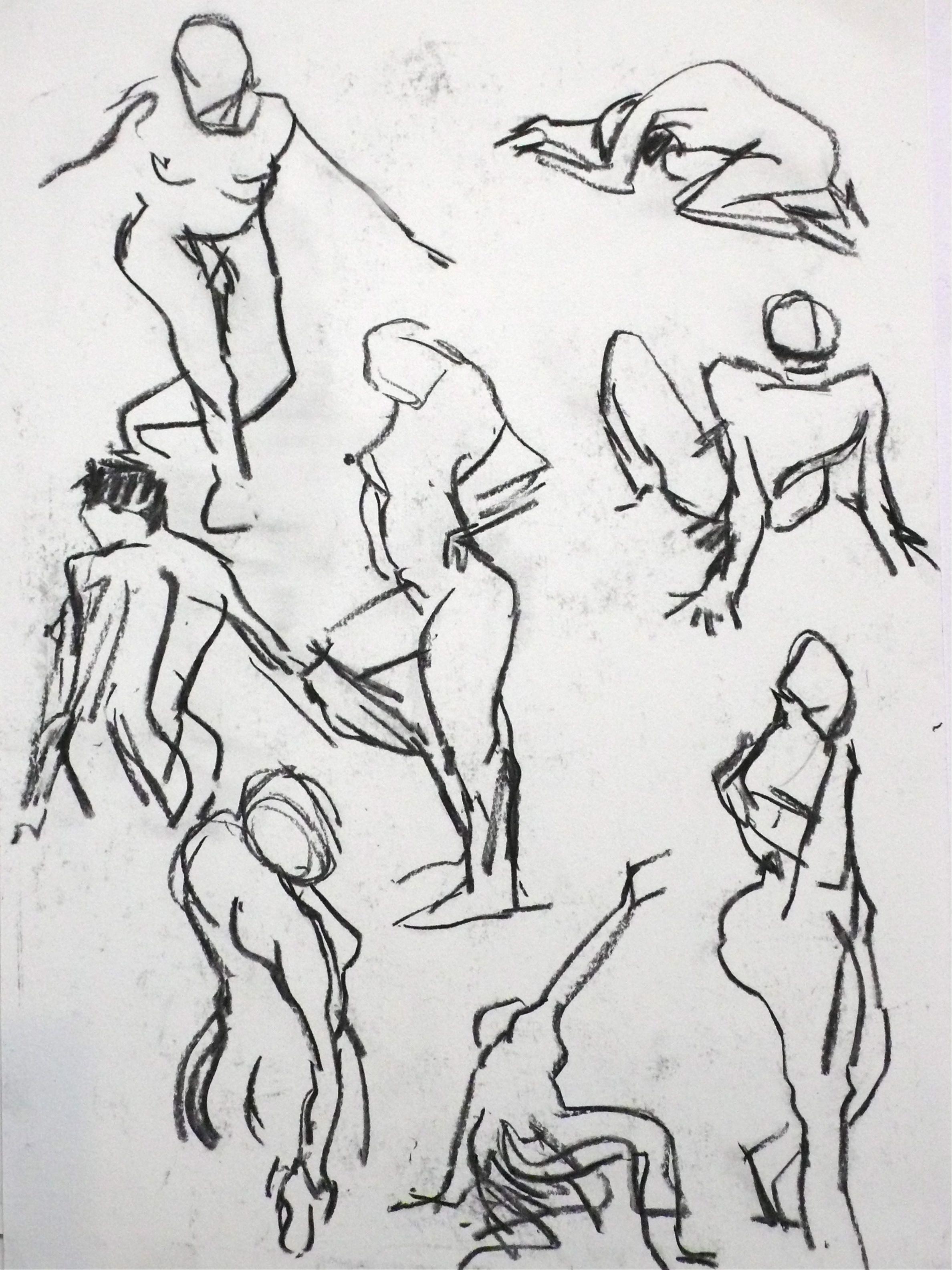 29-june-one-minute-sketches_2756764332_o.jpg