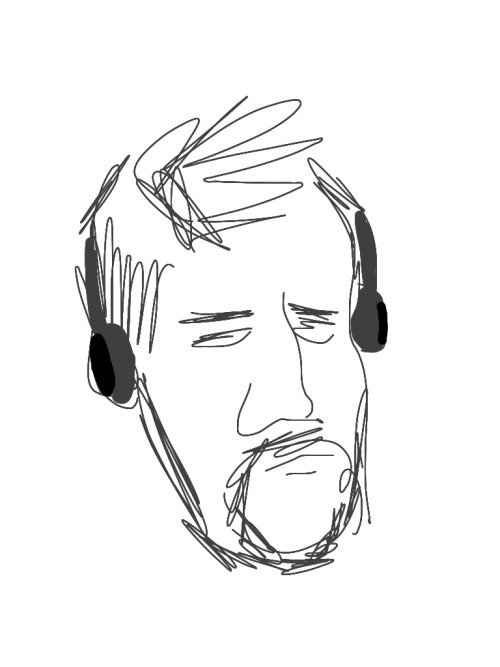 man_beard_headphones.jpg