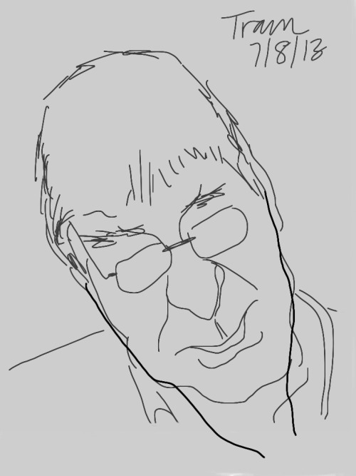 man_glasses_headphones_grey.jpg