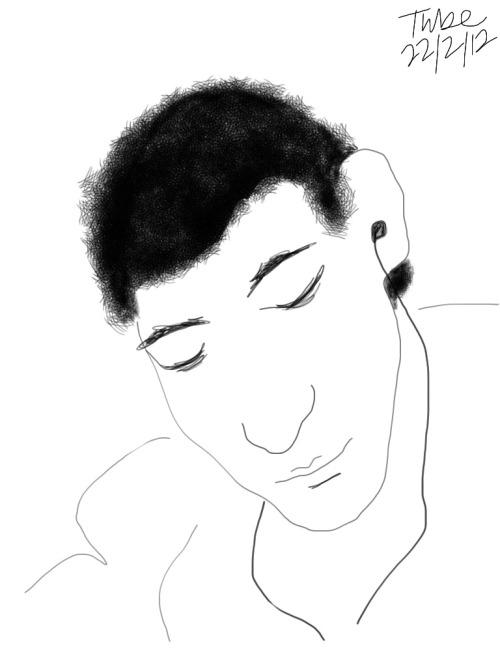 teen_boy_hair.jpg