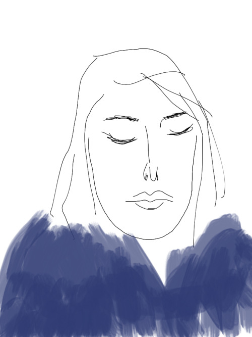 woman_blue_coat.jpg