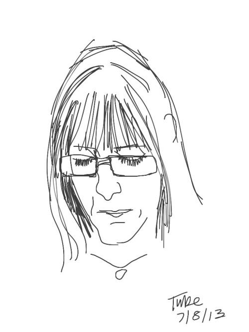 woman_long_hair_glasses_line.jpg