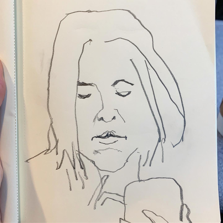 Pencil outline woman.jpg