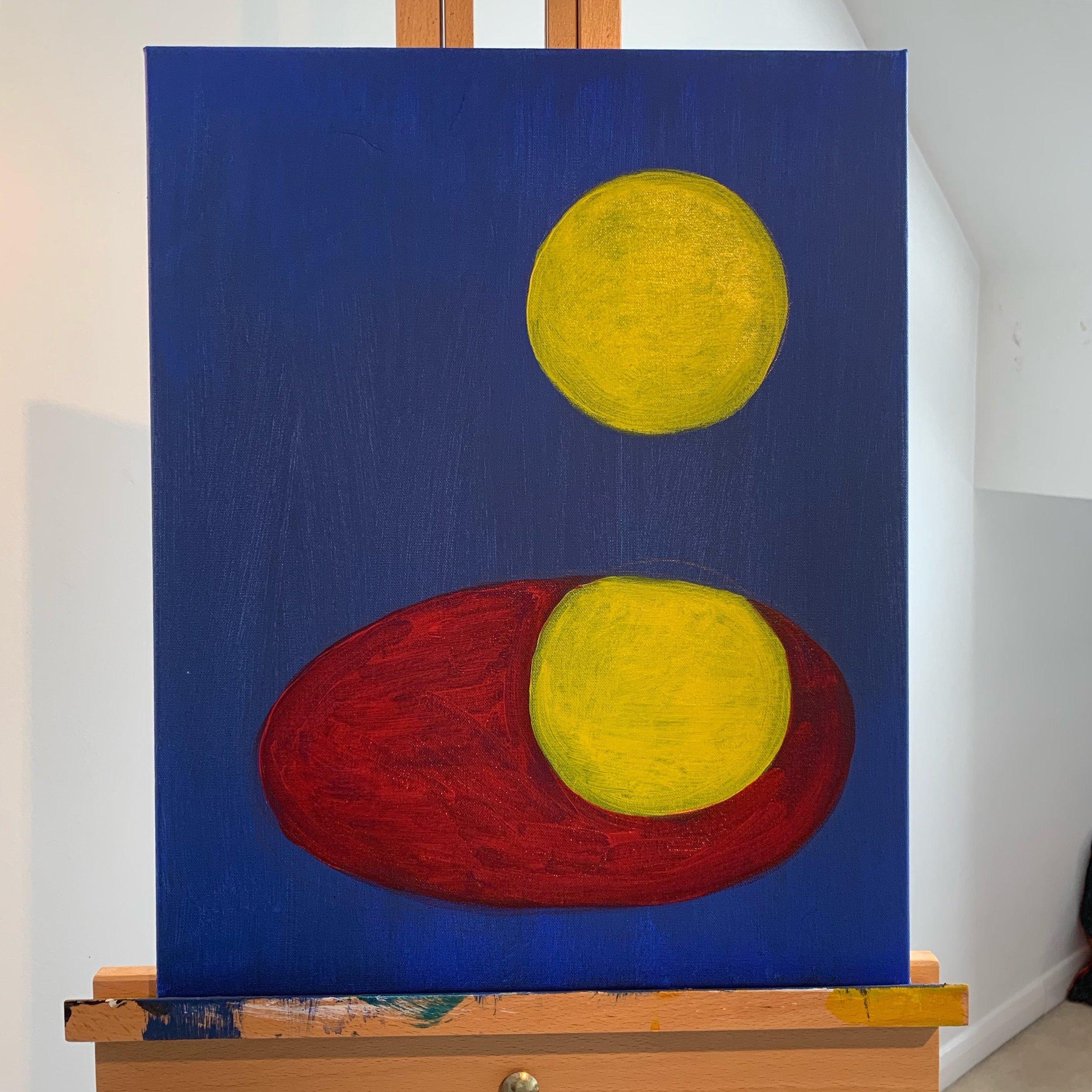 Abstract moon WIP1.jpeg