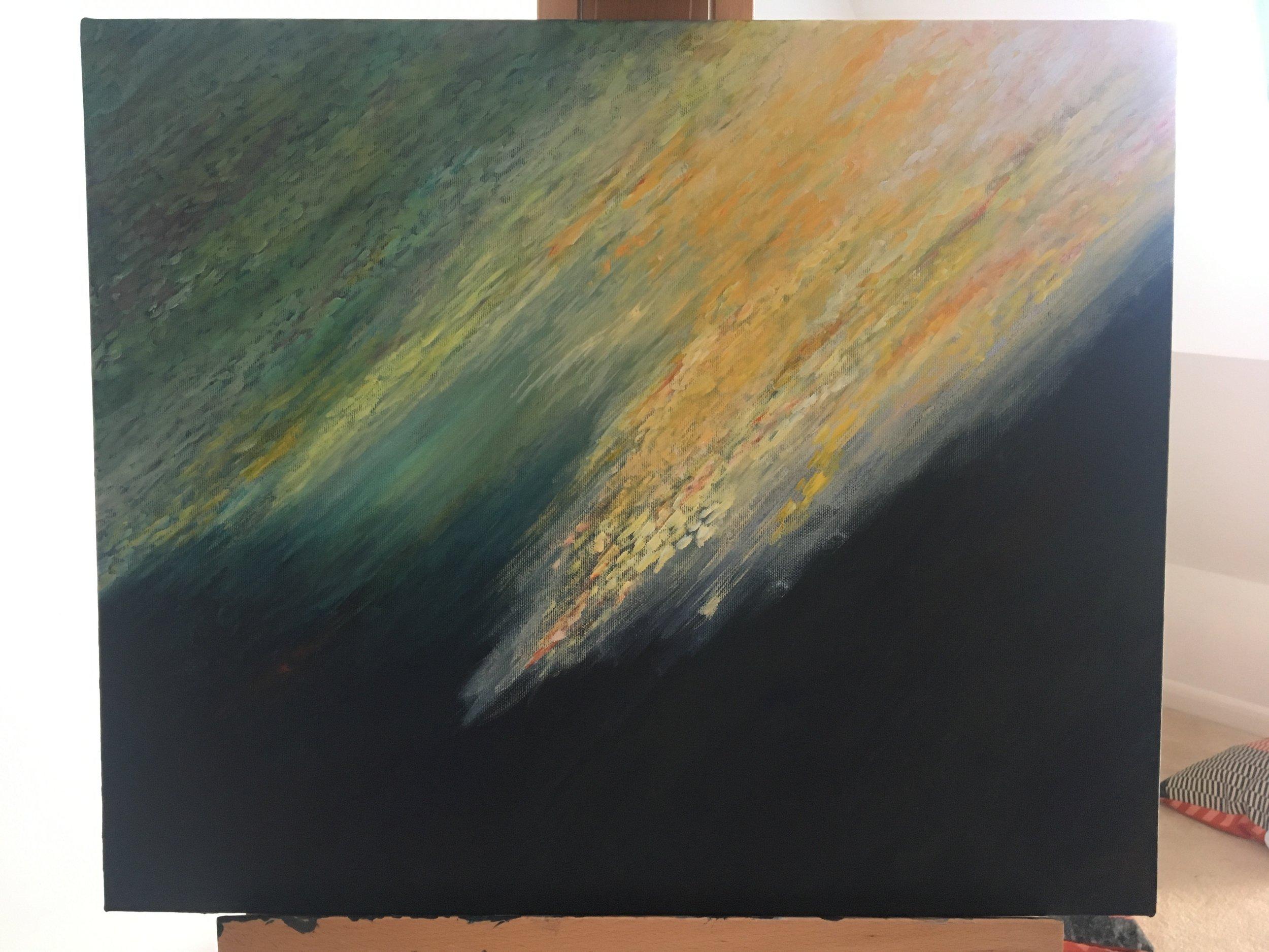 Tom painting finished.jpeg