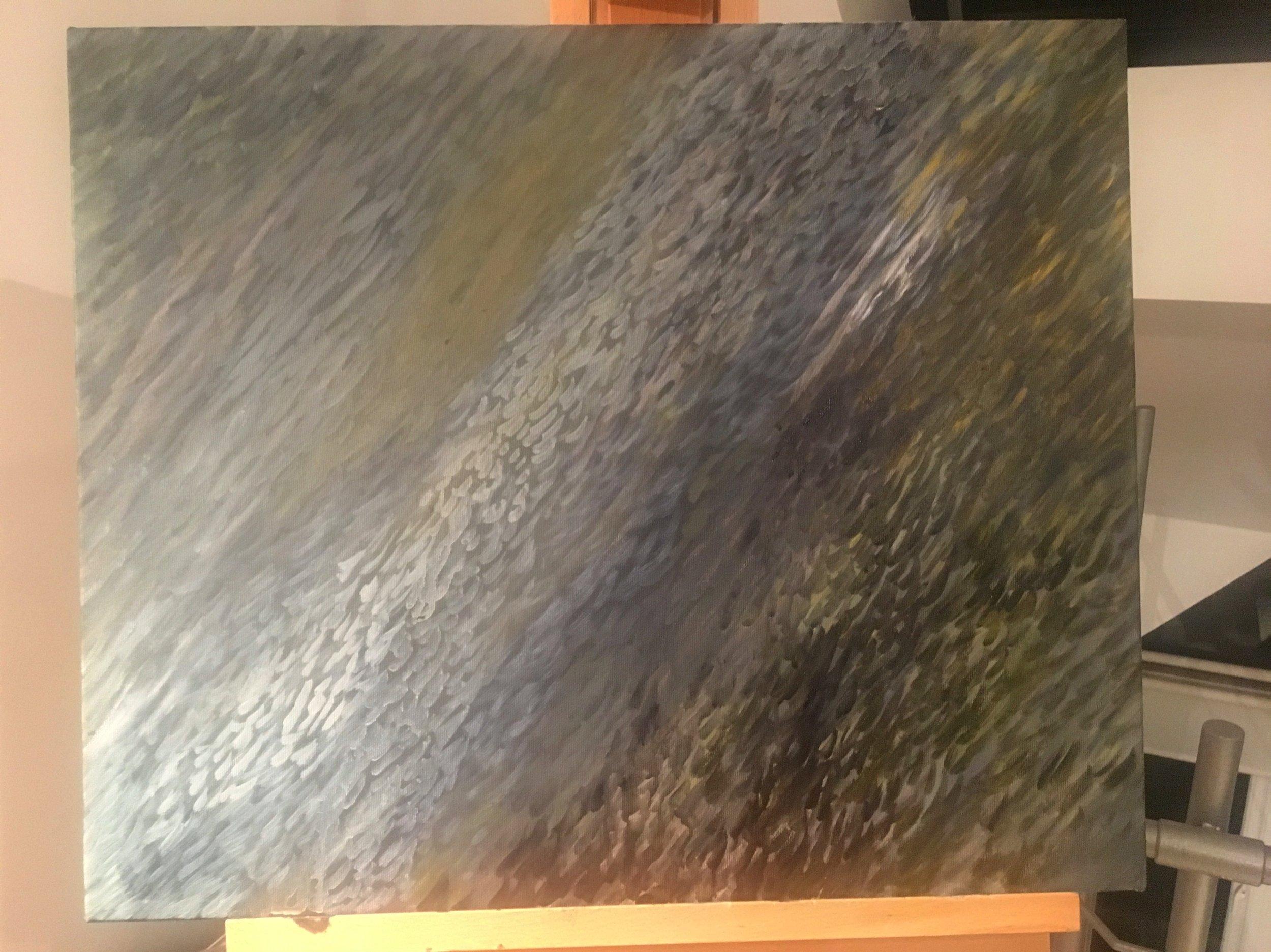 Tom painting WIP1.jpeg