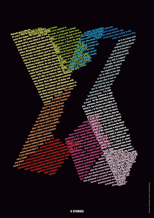 X-Poster_small_web.jpg