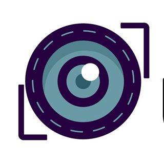 الفئة : بيع أدوات التصوير الفوتوغرافي رقم الهاتف : 0096895445199  المكان : نزوى