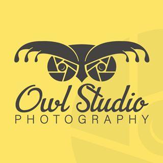 الفئة : تصوير وتوثيق فني رقم الهاتف : 0096899442006  المكان : مسقط
