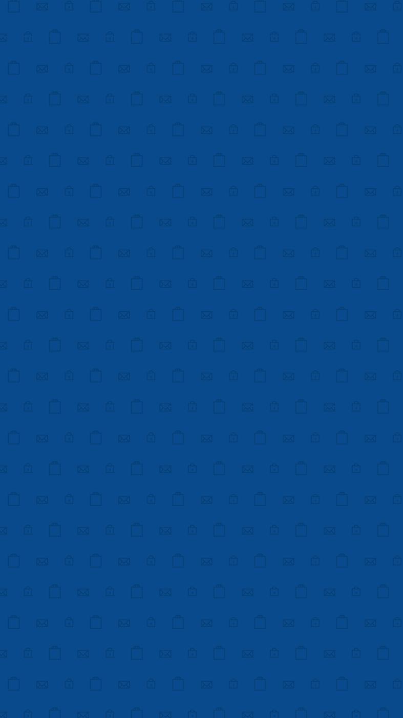 4x3-sqsp-dog-3.jpg