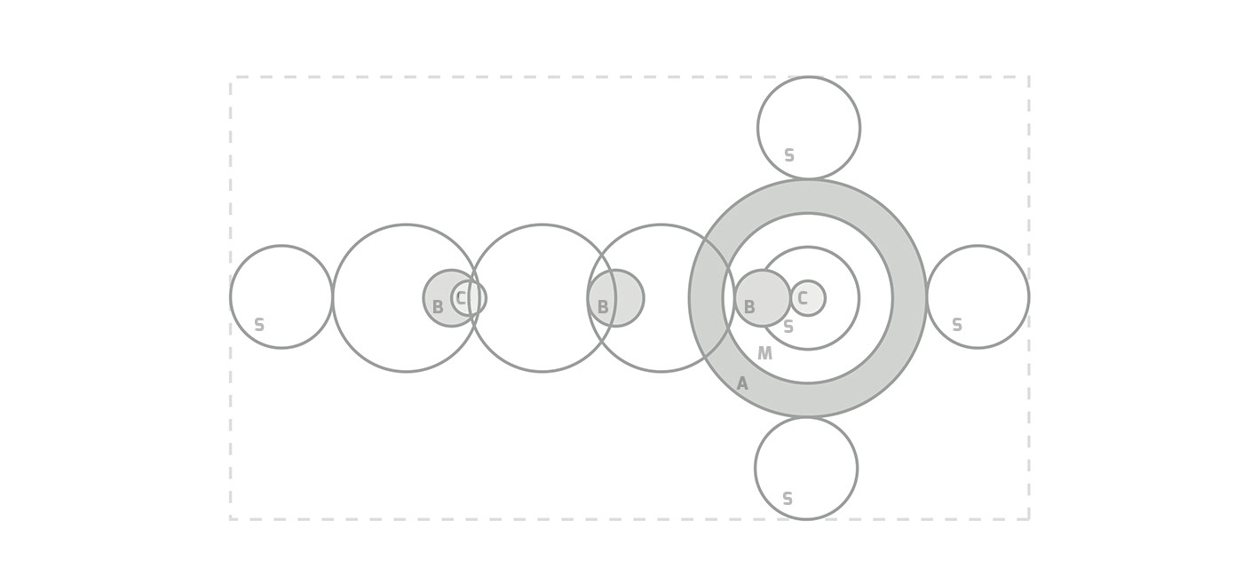 4x3-sqsp-4.jpg