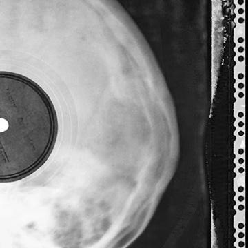 99pi –Bone Music