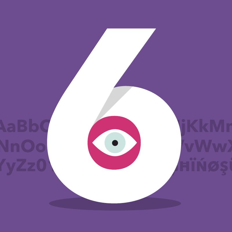 36dot_6 (1).png