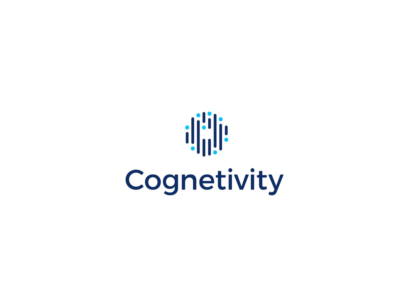 Cognetivity primary logo