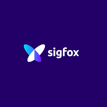 Sigfox by Interbrand