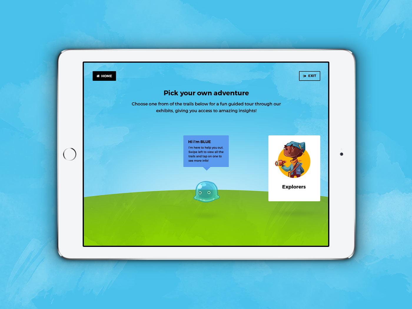 4x3-iPad-land-second-choice-1.jpg