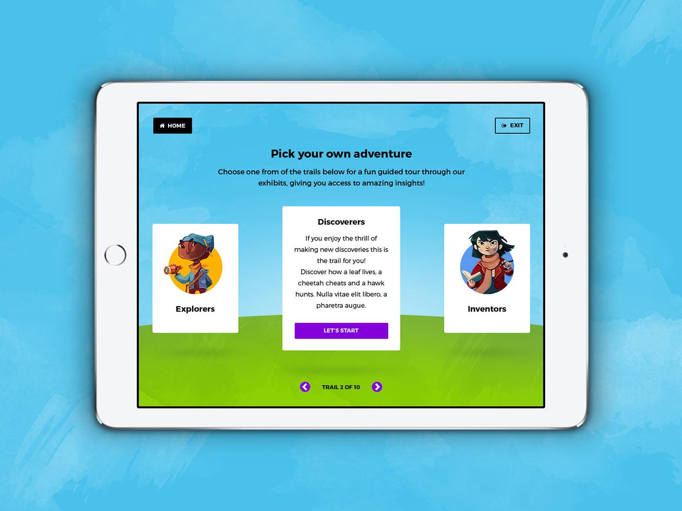 4x3-iPad-land-second-choice-2.jpg