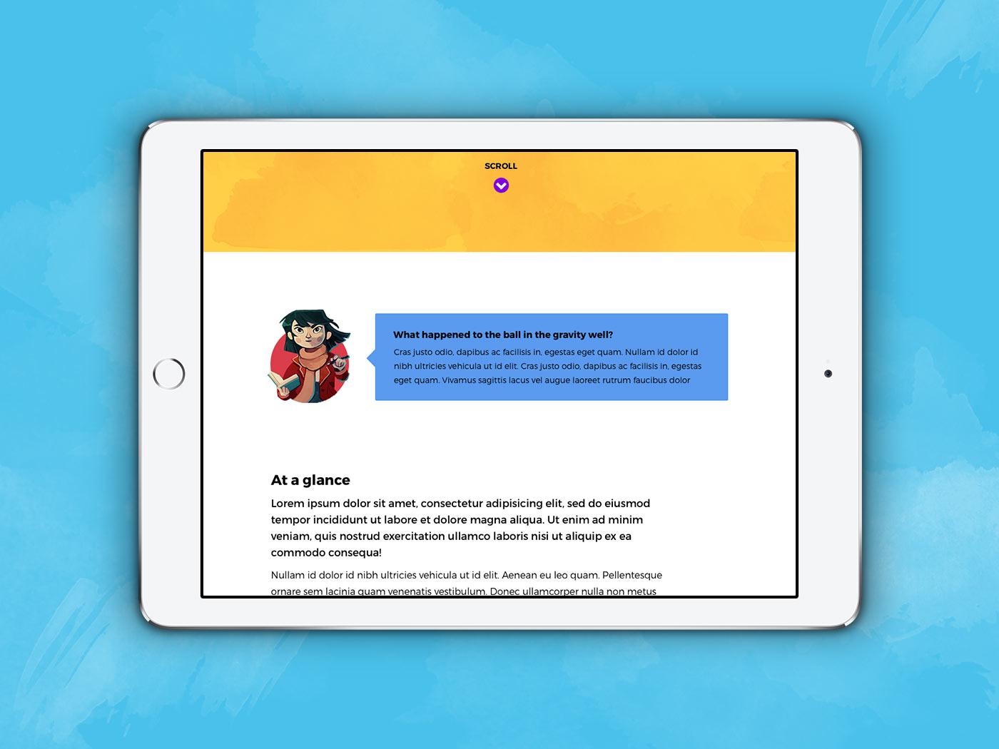 4x3-iPad-land-second-choice-5.jpg