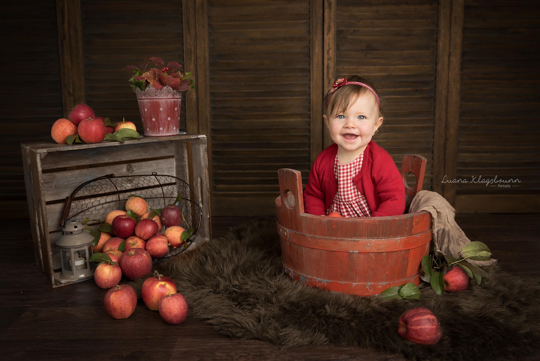Kinderfotograf Karlsruhe Luana Klagsbrunn 4.jpg