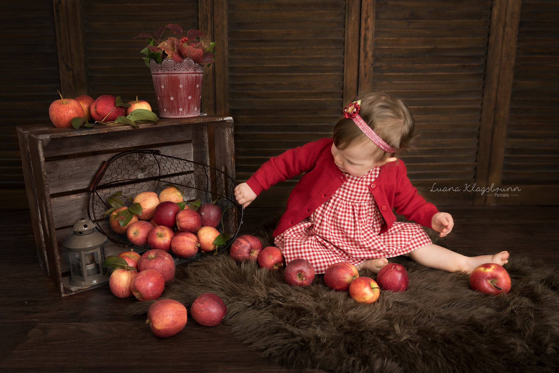 Kinderfotograf Karlsruhe Luana Klagsbrunn 5.jpg