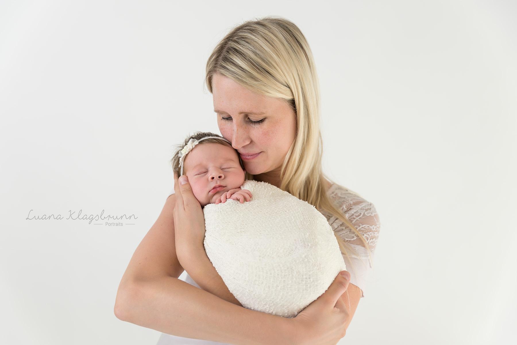 Babyfotografie Karlsruhe Luana Klagsbrunn3.jpg