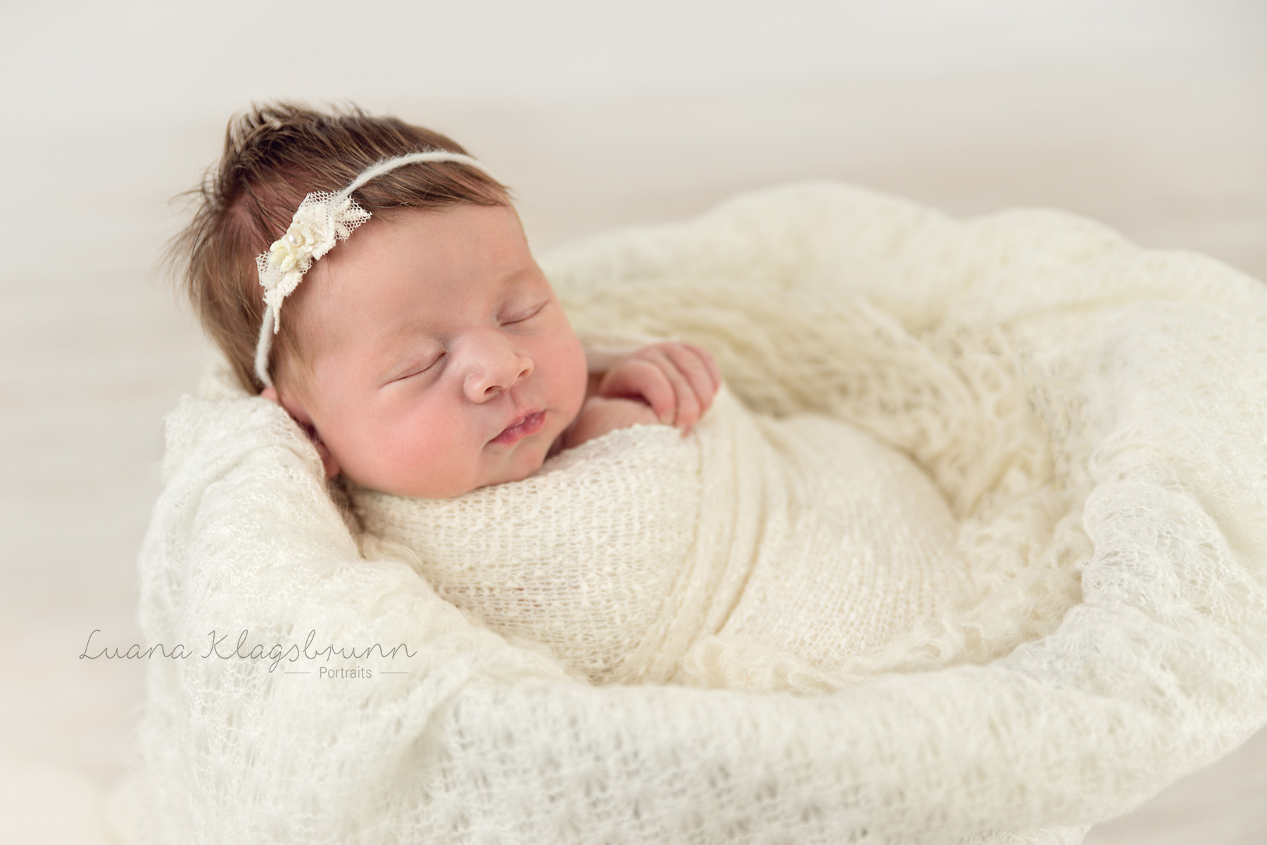Babyfotografie Karlsruhe Luana Klagsbrunn6.jpg