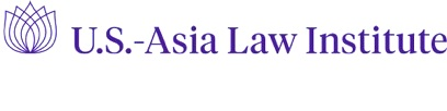 The U.S.-Asia Law Institute (USALI) of NYU School of Law, - founded by Jerome A. Cohen and Frank K. Upham, provides an essential public service by educating important constituencies about developments in Asian legal systems and societies; bolstering legal reform efforts with comparative research and international expertise; and nurturing the current and next generation of scholars and practitioners who will set the direction of legal reform in the future.