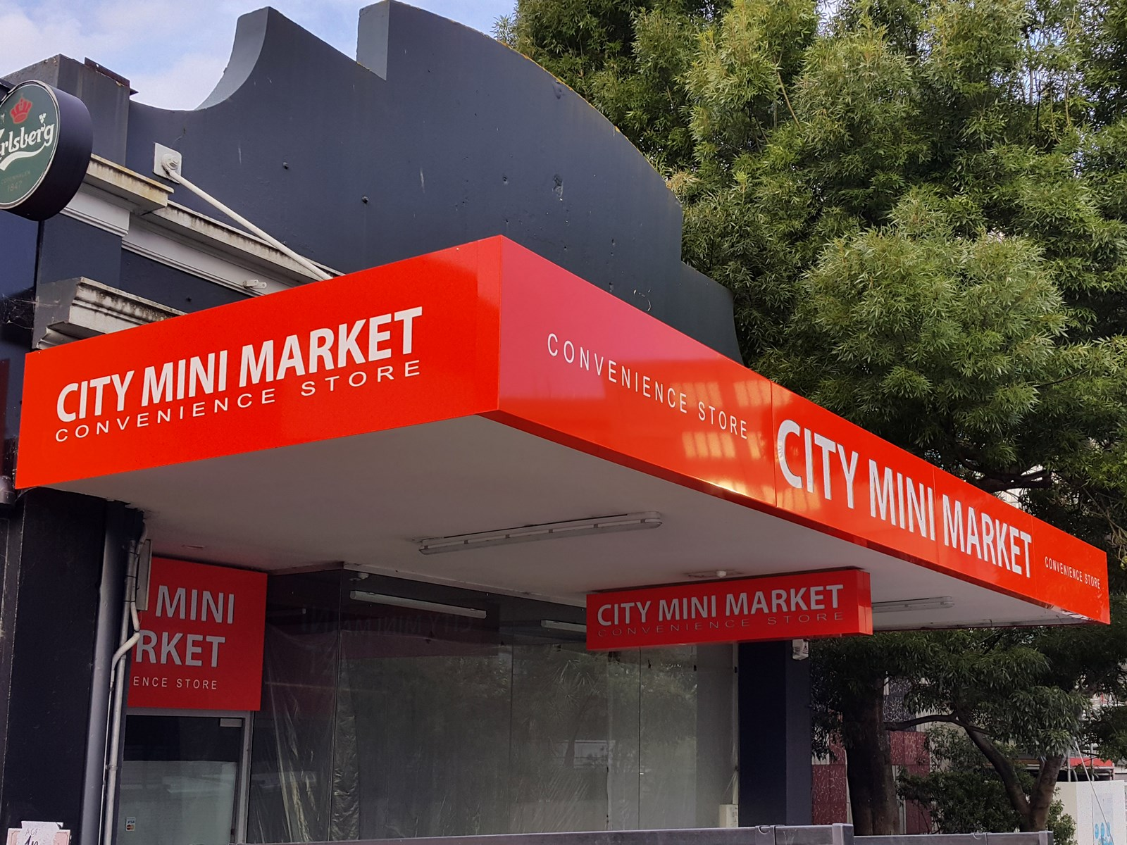 City mini market (Copy).jpg