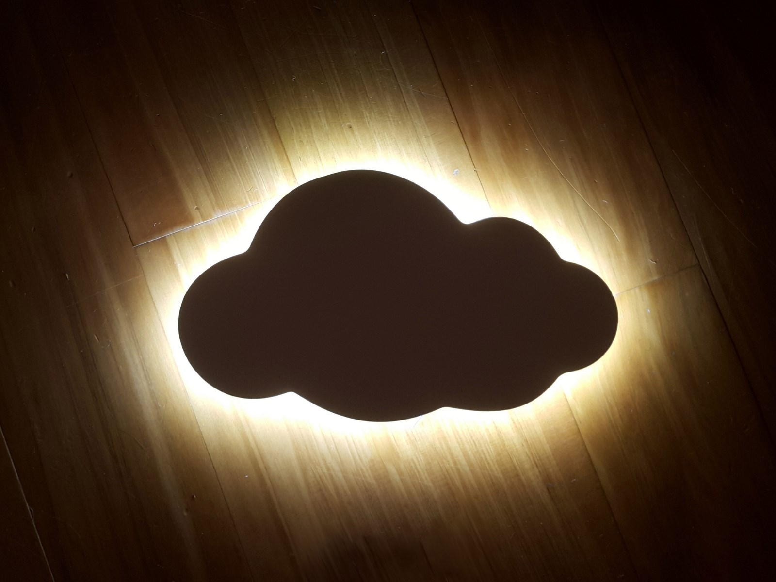 Cloud 2 (Copy).jpg