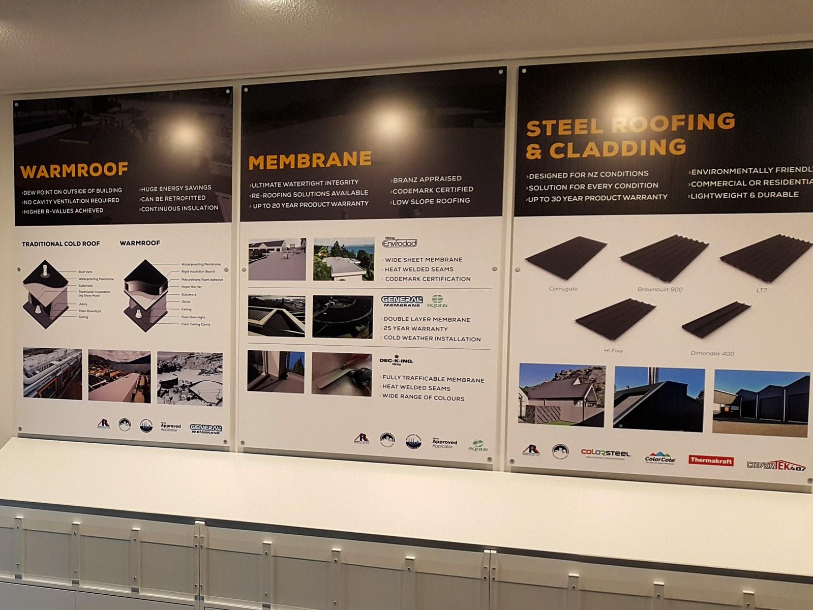 Posters (Copy).jpg
