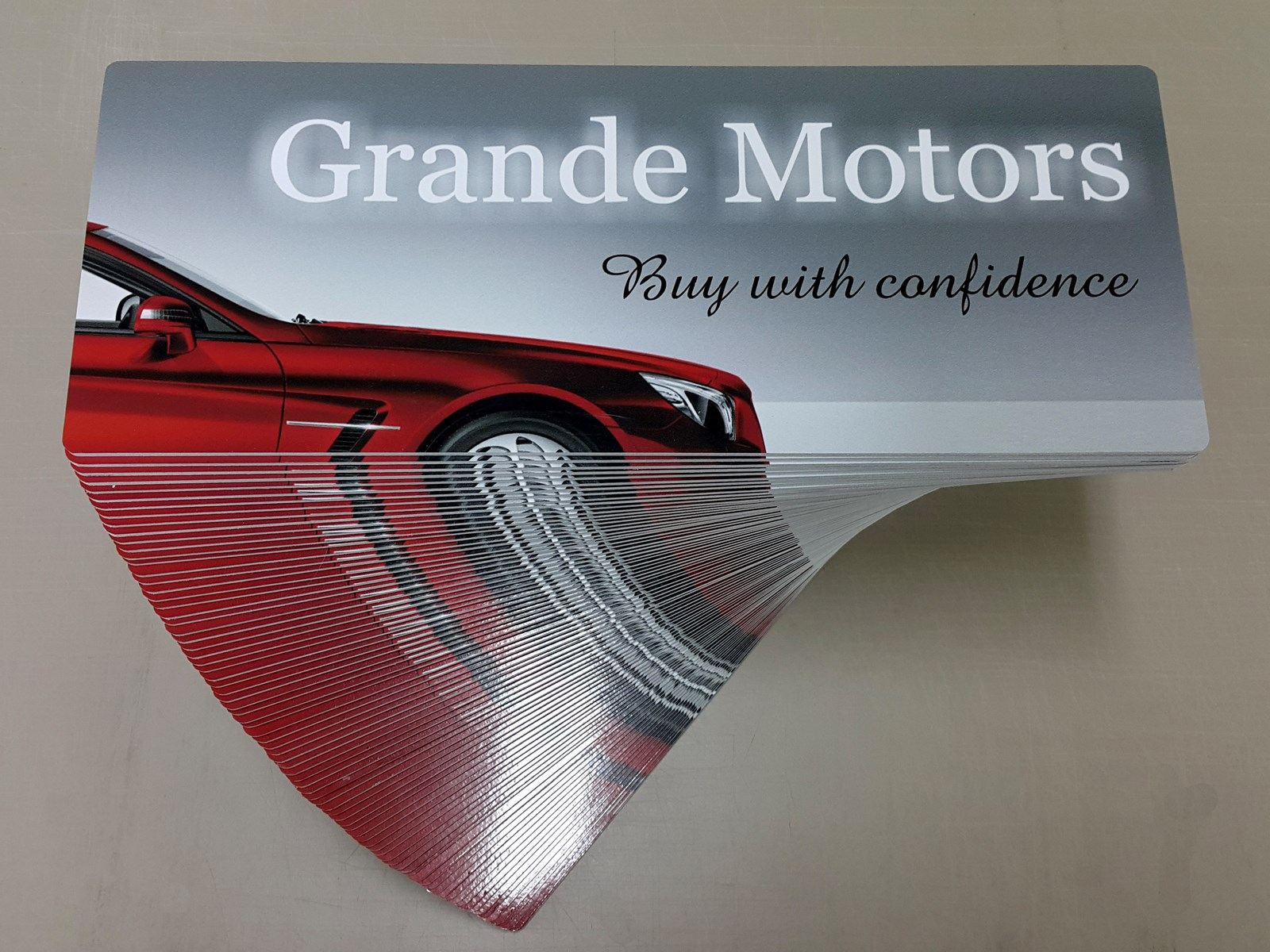 Grande Moters (Copy).jpg