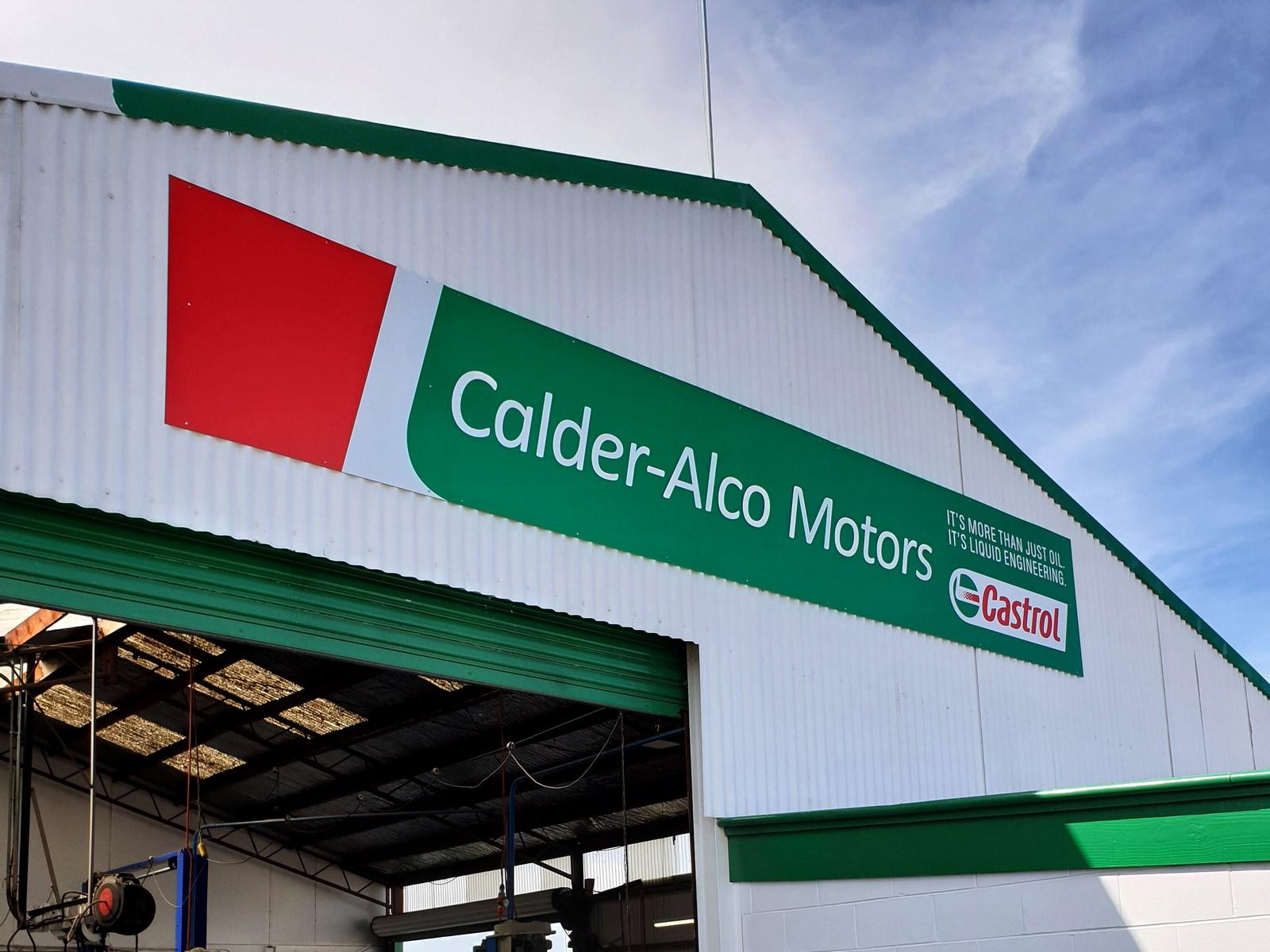 Calder auto (Copy).jpg