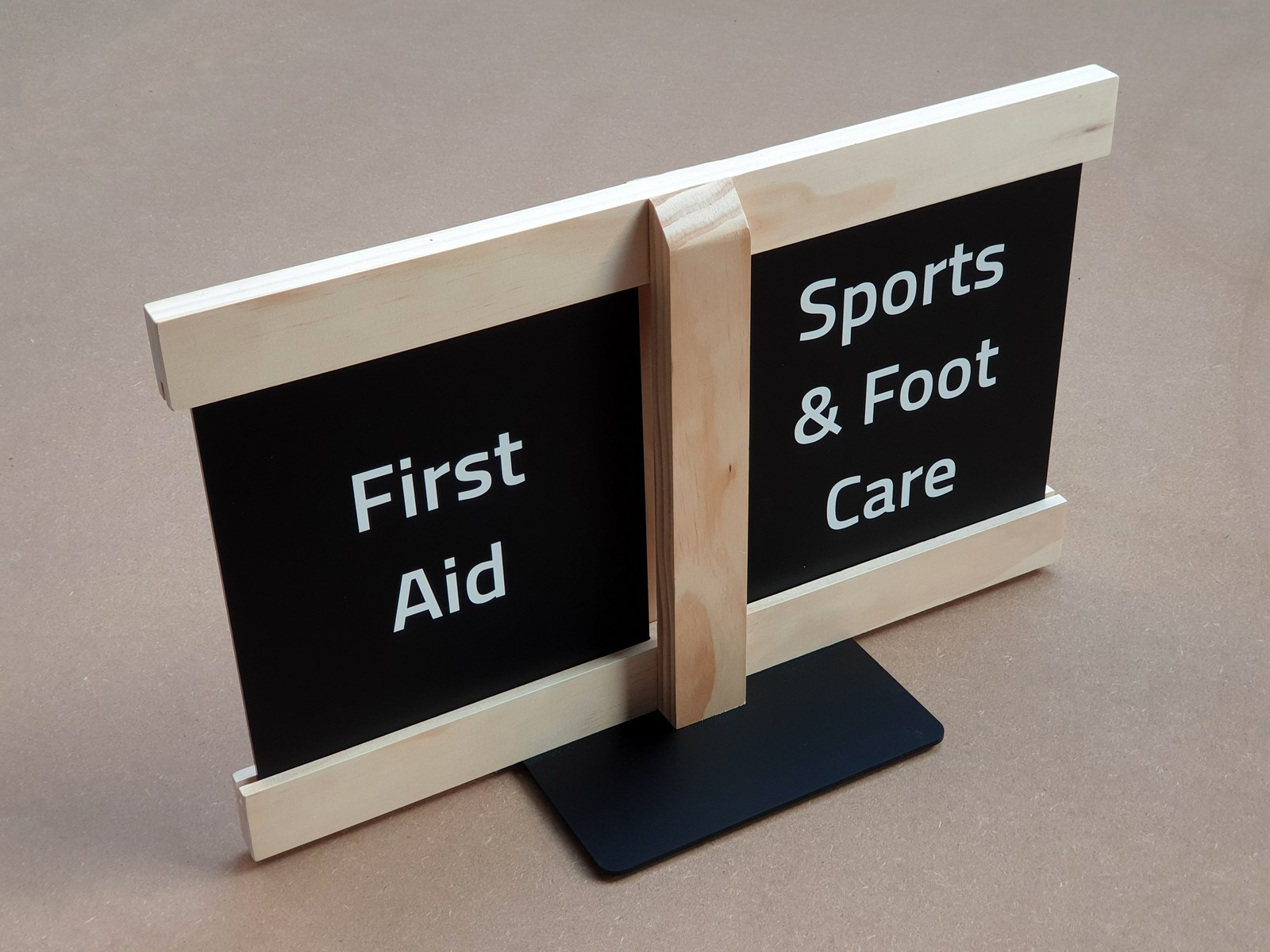First aid (Copy).jpg