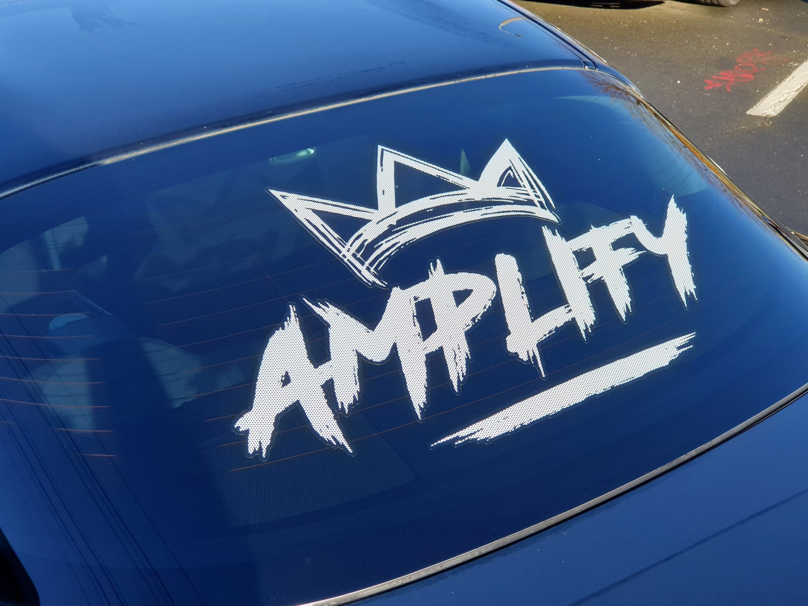 Amplify (Copy).jpg