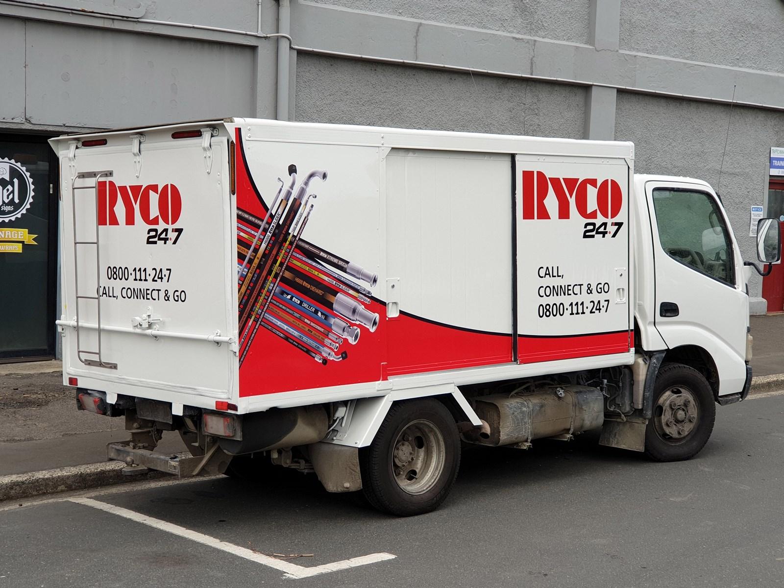 Ryco (Copy).jpg