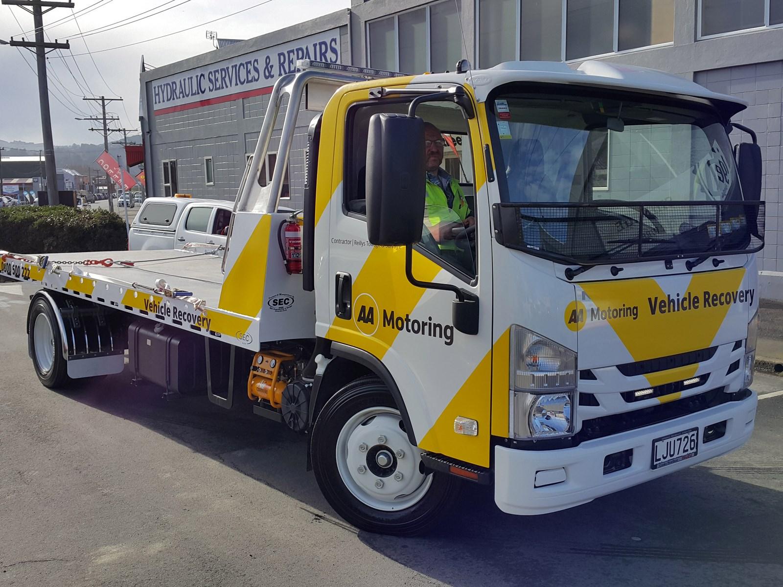 AA truck (Copy).jpg